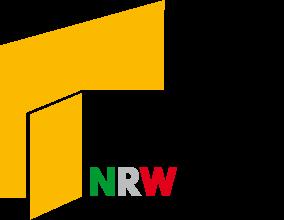 FZ-NRW